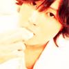 Muti_cHan: hasshi: kawaii