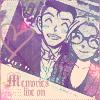 Kogoro and Eri - Memories Live On, Memories Live On (Kogoro/Eri)