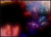 intoarabbithole userpic