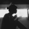 sawaku userpic