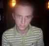 ryanstrong userpic