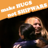 Opal: JE: make hugs not shipwars