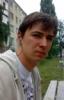oleg_kotov userpic