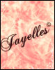 jayelles