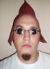 fagotus userpic