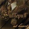 Hufflepuff - Harry Potter
