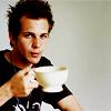 inthekeyofd: Gustaf-coffee-badbadpixie