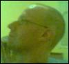 miasmaman userpic