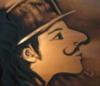 sandart userpic