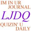 ljdq.livejournal.com