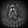 silver_jade userpic