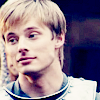mrs_cj_harkness: Arthur (Pretty)