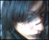 chromatickelpie userpic