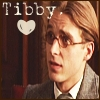 tibby_schlegel userpic