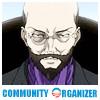 Community Organizer