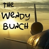 The Official Wendy Bunch Creative Journal