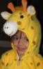 kaia giraffe