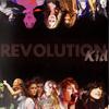 Revolution Kid
