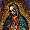 Madre de los Muertos