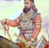 enkeladim userpic
