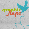 Graphics by peace_of_hope