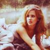 HP // Emma dreamy