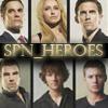 SPN_Heroes