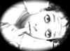 jackiexpaper userpic
