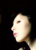 charrxp userpic