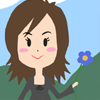 tomizu userpic