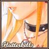 flutterbells
