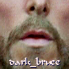 bruce-mouth