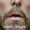 dark_bruce userpic