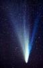 siredurado: comet
