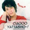 fusei userpic