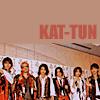 ♥YsaイサDrei♥: QoP KAT-TUN