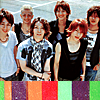 ♥YsaイサDrei♥: KAT-TUN