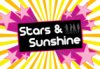 Stars & Sunshine