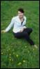 4jertpobjari userpic