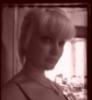 misha_zanik userpic