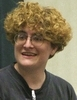 blondeafro
