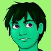 a1enzo userpic