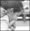 shahun userpic