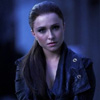 Heroes - Future Claire Bennet
