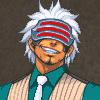 Godot -grin-