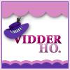 V-Vidding Ho