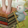 mark ryden: books