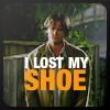 SPN-S-Lost my Shoe