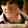 SPN-S-Demon Eyes