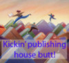 publishingbutt!